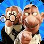 Mortadelo y Filemón videojuego