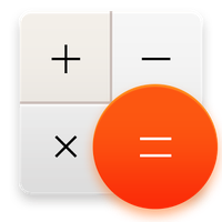 Multi Calculator