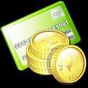 EasyMoney - Money Manager 1.6.6 APK