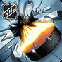 NHL Hockey Target Smash  APK