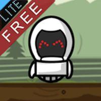 Ícone do Dangerous Bot LITE - FREE