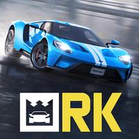 Race Kings 아이콘