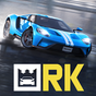 Race Kings 1.51.2847