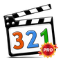 Media Player Classic  APK