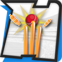 Cricket Game - T20 Manager  APK