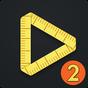 비디오 다이어트 2- 카톡으로 긴~동영상 한번에 보내기 2.2.7