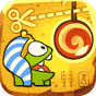 Cut the Rope: Time Travel 1.8.1