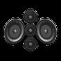 Volume Booster Pro 1.1.1