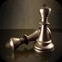 Chess 1.10