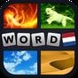4 Plaatjes 1 Woord 1.4.2-nl