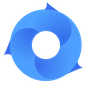 Turbo Browser - Fast & Private & secure 1.0.9