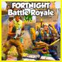 Fortnight Battle Royale : Unknown Battle 4.0