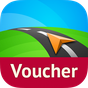Sygic: Voucher Edition 14.7.0