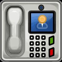 Иконка Коды домофонов