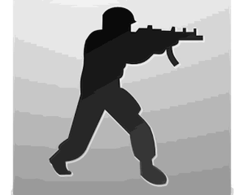 counter strike source download android