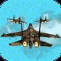 Jeu De avions de combat 5.5.0