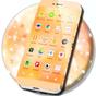 Glitter Gold Launcher 1.264.1.10