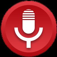 enregistreur vocal gratuit