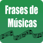 Frases de Músicas 1.1.4
