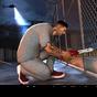 Survival Prison Escape V3 1.3