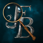 Fantastic Beasts: Cases 2.3.7803