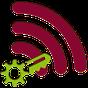 Wifi Wpa Tester 1.7 APK