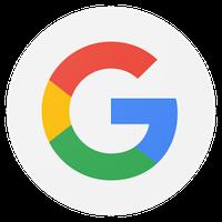 Εικονίδιο του Google