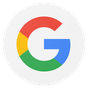 Google Search 7.24.29.21.arm