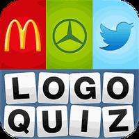 Logo Quiz APK Icon