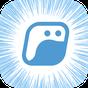 Medibang!만화・일러스트・소설을 볼수있는 무료 앱