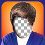 Place My Face 2.3 APK