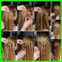 Hairstyles haircut & tutorials 21.7.7