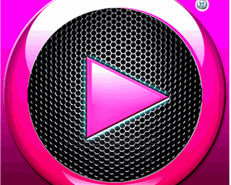 best free music player download