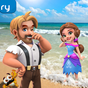 Shipwrecked: Castaway Island Township 3.2.0