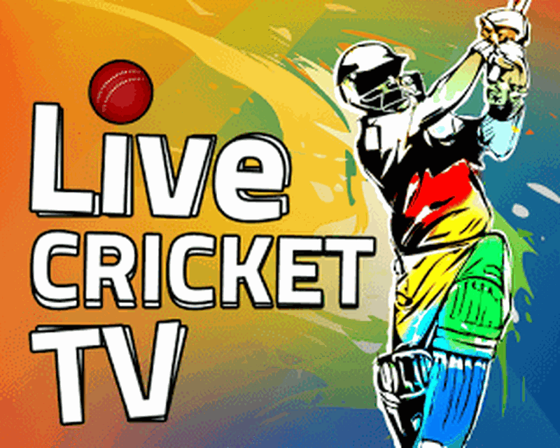CricFire Live Cricket Tv Android - Free Download CricFire Live