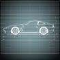 Engineer : Cars 1.4