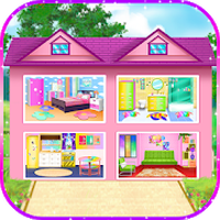 Dream Doll House Decorating Game Android Free Download Dream