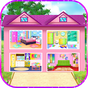 Dream Doll House - Decorating Game 1.2.2