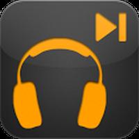 Icoană Headset Button Controller