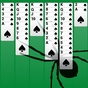 Spider Solitaire 2.5.0