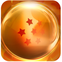 Saiyan Invasion: Warriors Duel APK icon