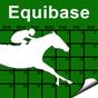 Equibase Today's Racing 2.7.4