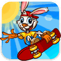 Coelho de Skater - BunnySkater 1.7