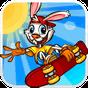 Coelho de Skater - BunnySkater 1.5