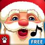 Новогодняя песенка-книжка FREE 1.0.2.5