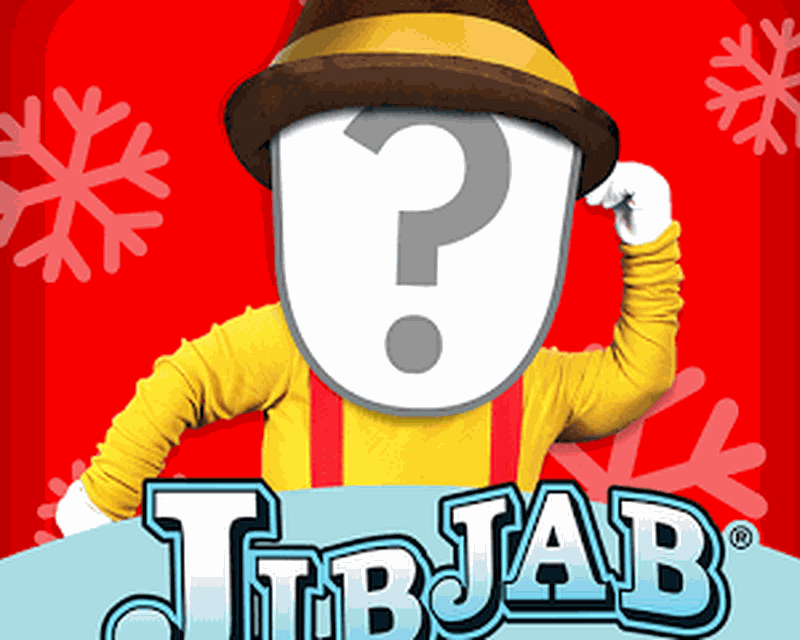 Download Elf Dance by JibJab® v1.0.0 free APK Android