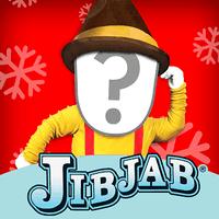 Elf Dance by JibJab® apk icon