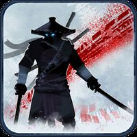 Ícone do Ninja Arashi