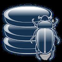 Ícone do apk EICAR Anti-virus Test