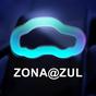 ZAZUL - Zona Azul Digital SP 1.1.6
